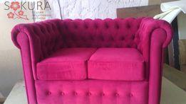 Ремонт и перетяжка мебели до 5 дней! Гарантия! Низкие цены!