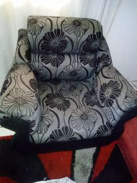 Selling my sitting room chairs