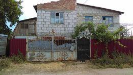 Продам дом с участком в посёлке дачное. Возможен обмен. Рассрочка.