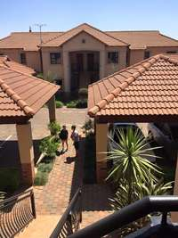 Image of Apartment to Rent Ravenswood Manor Boksburg