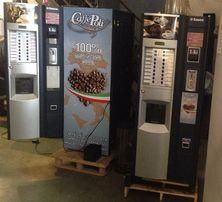 Кофейный Аппарат Saeco 500