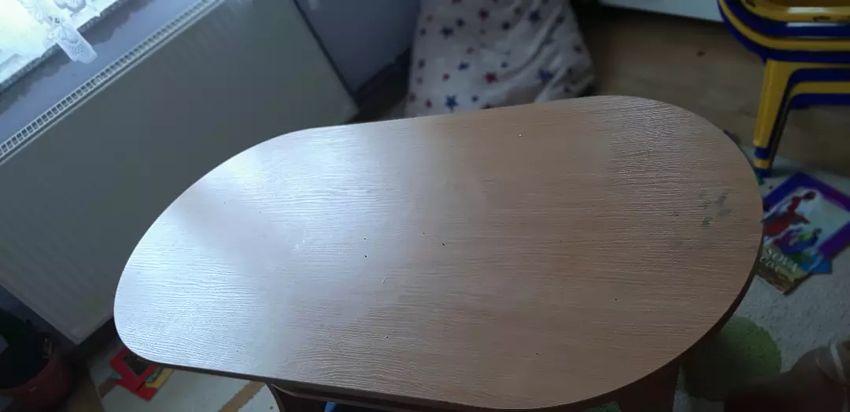 Prodajem stolic 0