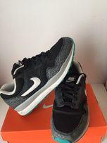 Nike Air Safari 41