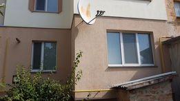 квартира с уютным ремонтом в центре города