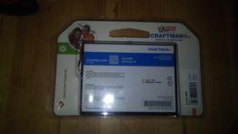 Аккумулятор для планшетов/новый/Craftman 4000mAh 3.6V 14.4Wh