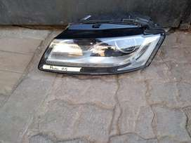 Audi A5 Headlight for Sale