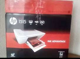 HP1515 For Sale