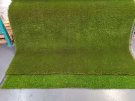 Artificial Grass 25mm and 30mm pile
