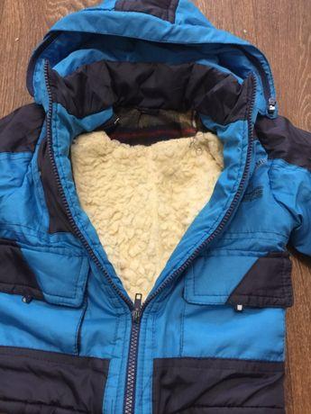 Продам одежду на мальчика Кривой Рог - изображение 3
