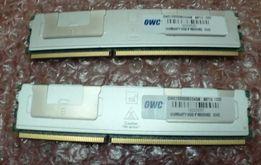 продам серверную память DDR3 4GB (ECC) (owc1333d3ecc4gb)