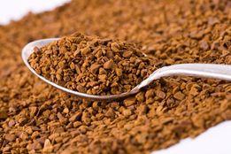 Кофе растворимый, весовой Какам