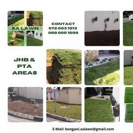 All types of grass available  100% weed free