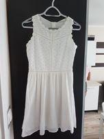Sukienka h&m rozm 164