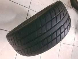 195/50/15 Tire for R150
