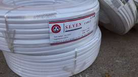 1.5mm,100 meters Electric Cable Roll for only R650