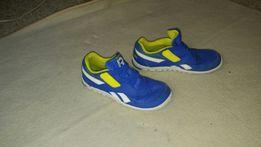 Buty Buciki adidasy sportowe Reebok 31,5