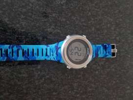 Pure watch new