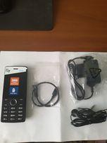 Телефон Fly FF224