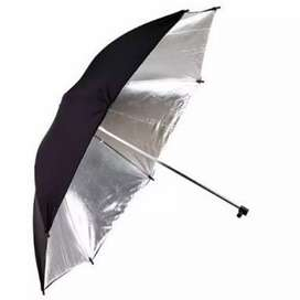 Hylow umbrella reflective