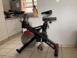 Best spinnjng bike in SA
