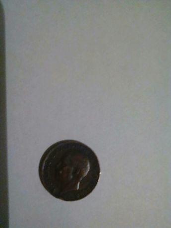 Монети Италии Городенка - изображение 8