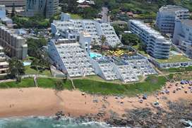 La Montagne Ballito timeshare  24 december to 1 January