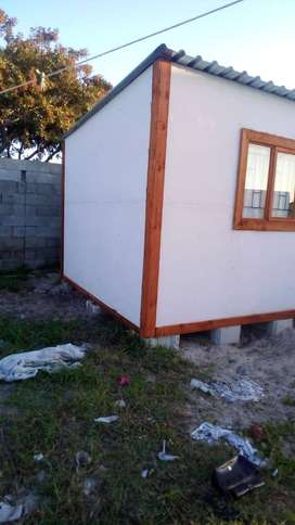 Nutec house for sale