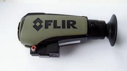 Видеовыход для тепловизора FLIR Scout PS24
