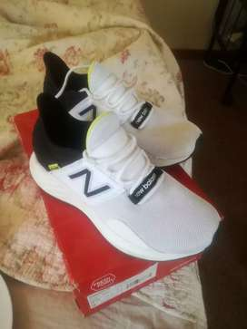 New Balance Fresh Foam Size 7 1/2