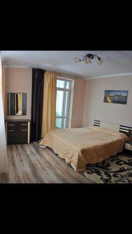 Квартира 2-х комнатная «Бандери35» Трускавец - изображение 1