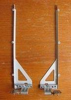 петли шарниры для ноута UNIWILL X72IA6