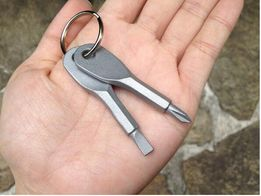 Zestaw naprawczy przy Twoich kluczach; Niezbędne !