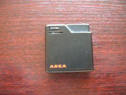 Zapalniczka gazowa ASEA IM Corona EXTAR 2000