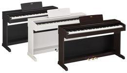 Цифровое пианино Yamaha YDP-143 Новые +Новогодние Скидки! Доставка!