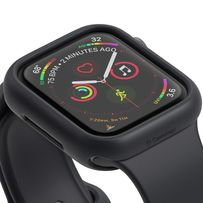 Чехол для Apple Watch 4; Caseology чехол для Apple Watch 44