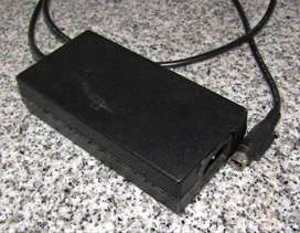 Power Supply - Epson PS-180 M159A