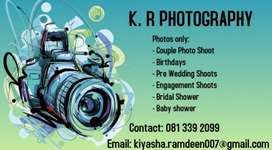 K.R photography