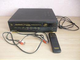 Видеомагнитофон Panasonic NV-P05R
