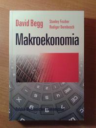 Makroekonmia David Begg