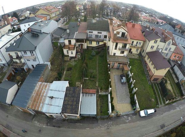 Kamienica 1/2 w ścisłym centrum miasta Stopnica - image 4