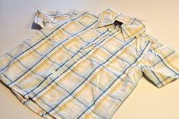 Koszula dziecięca Next rozmiar 86