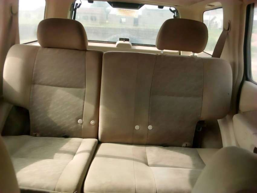 Nisan Pathfinder for Serious Buyer 0