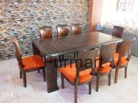 Quality locally made dining sets 0