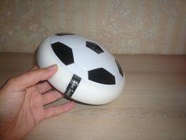 Аэрофутбол домашний мяч 19 см