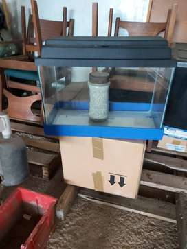 Various pet cages for sale