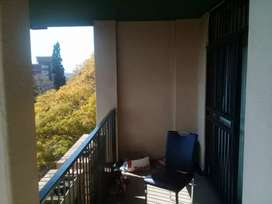 Looking for a 2 rooms flat to rent