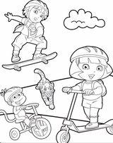 Обслуживание и ремонт велосипедов, скейтов, самокатов, моноколес,