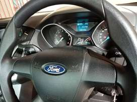 Ford focus 2013, auto, for sale