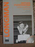 Matura Podstawowa z języka angielskiego longman