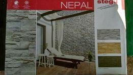 Płytki zewnętrzne/wewnętrzne NEPAL